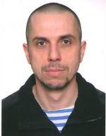 Marek Chlíbek