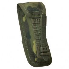 Pouzdro na zásobník pistole k MNS 2000 - pravé (použité)