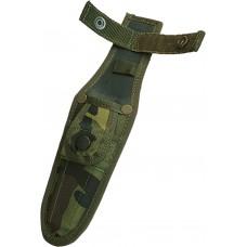 Pouzdro na vojenský nůž MNS 2000 vz.95