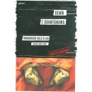 Deník z Guantánama (autor Mohamedou Ould Slahi)