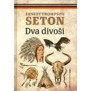 Dva divoši (Ernest Thompson Seton)