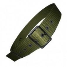 Opasek vojenský AČR, vzor 95 (použitý)