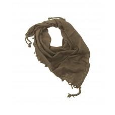 Šátek SHAMAG Oliv (shemag)