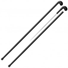 Meč Quick Draw Sword Cane Cold Steel