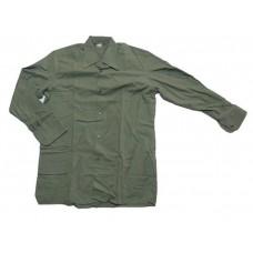 Vojenská košile ČSLA vz. 21 (vel. 39)