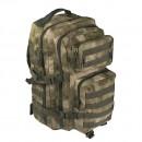 Batoh US Assault MIL-TACS FG (velký)