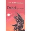 Ďábel a jiné povídky (autor Guy de Maupassant)