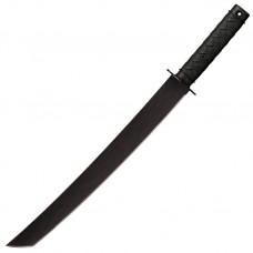 Tactical Wakizashi Machete Cold Steel