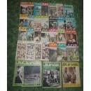 Časopisy Junák (sbírka)