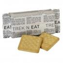 Outdoorové keksy/sušenky TREK´N EAT 125g