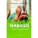 Naboso - 50 důvodů proč zout boty
