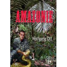 Amazonie (autor Ott Wolfgang)