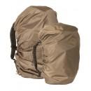 Potah na batoh COYOTE 130 L, velký