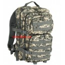 Batoh US Assault Pack AT-Digital (velký)