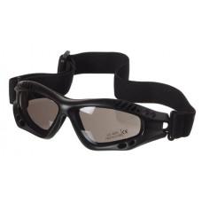 Commando brýle Air-Pro Smoke/black