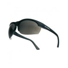 Ochranné brýle Bollé SUPER NYLSUN (Smoke)