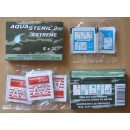 Aquasteril 2 DAY EXTREME ( ARMY )