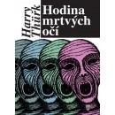 Hodina mrtvých očí (autor Harry Thürk)