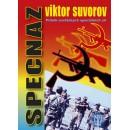 Specnaz (autor Viktor Suvorov)