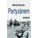 Partyzánem (autor Nikolaj I. Obrynba)