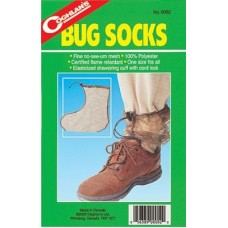 Bug socks - návleky na nohy