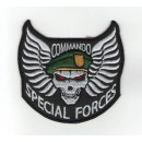 Nášivka Commando Special Forces