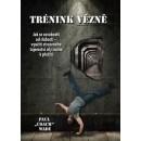 Trénink vězně (autor Paul Wade)