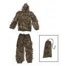 Oblek WILD TREES™ GHILLIE SUIT 3D