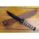 Nůž USMC fighting knife