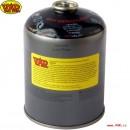 Plynová bomba/kartuše VAR CGV 425