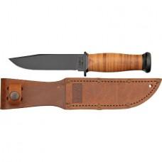 Nůž Ka-Bar Mark 1. (No. 2225)