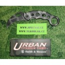Karambit Titanium Camo, Smith & Wesson