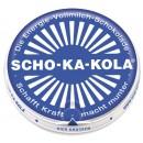 10ks - Čokoláda energetická Scho-ka-kola mléčná