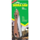 Pila zavírací SIERRA SAW Coghlan´s