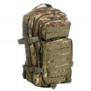 Batoh US Assault Pack Vegetato (malý)