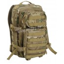 Batoh US Assault Pack Multicam (malý)