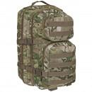 Batoh US Assault Pack Multicam (velký)