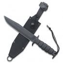 Nůž Ontario FIGHTER KNIFE - Spec Plus