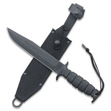 Nůž Ontario FIGHTER KNIFE - Spec Plus