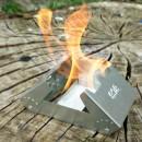 BCB vařič FIREDRAGON