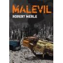 Malevil (autor Robert Merle)