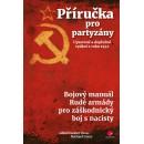 Příručka pro partyzány SSSR