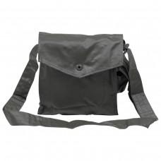 NVA taška na plynovou masku