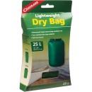 Coghlan´s vodácký vak Lightweight Dry Bag 25l
