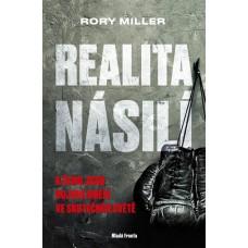 Realita násilí - K čemu jsou bojová umění ve skutečném světě