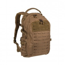 Batoh MISSION PACK LASER CUT Small 20l - Coyote