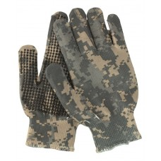 Střelecké rukavice Spando AT-Digital