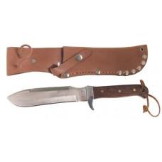 BW výsadkářský nůž (Survival)