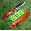 Nůž Lovec