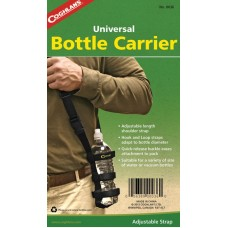 Coghlan´s univerzální nosič lahví